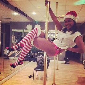 Santa's Twerkshop is coming! _Our Flow b