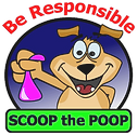 Scoop the Poop.png