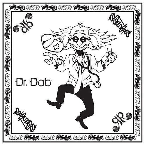 RIGRAG DOC DAB