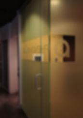 Commercial Doors, Frameless Glass Doors, Glass Doors, Commercial Glass, Herculite Doors Los Angeles, Herculite Glass Doors, Herculite Doors, Commercial Store Front, Commercial Glass