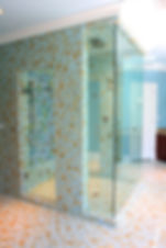 Frameless Shower Door, Frameless Shower Enclosure, Frameless Glass, Shower Door, Glass Door, Shower Doors in Los Angeles, Shower Doors in Santa Monica, Frameless Shower Doors in Malibu, Glass Rails, Custom Mirrors, Bathroom Renovation Los Angeles, Bathroom Contractor, Bathroom designer Los Angeles