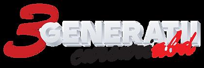 02 logo_3 generatii.png