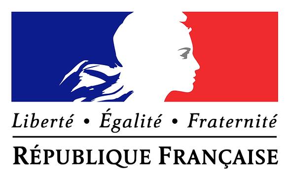 logo-de-la-republique-francaise.png