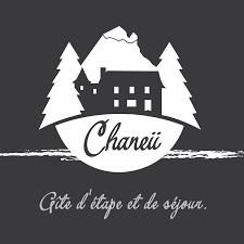 Gîte Chaneü à Osse en Aspe