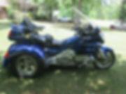 2001 blue motor trike.jpg