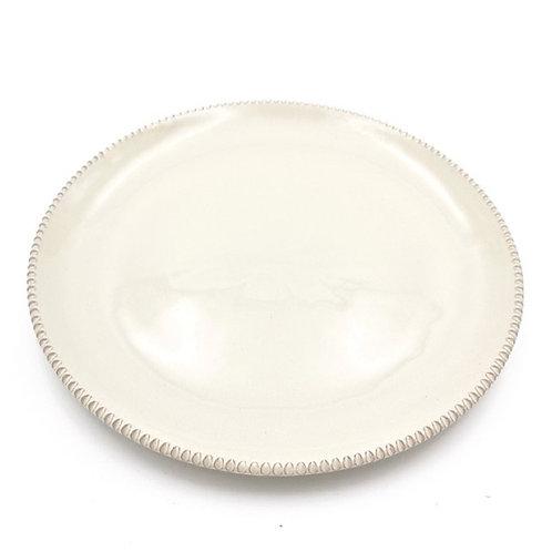 Assiettes plates | Sable | à partir de 17,5 €