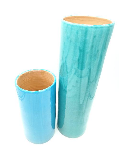 Vase cylindre | à partir de 150 €