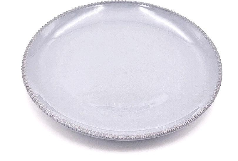 Assiettes plates | Gris | à partir de 14 €