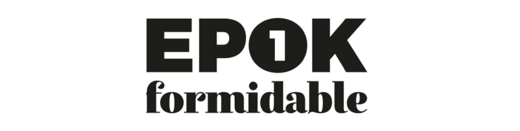 logo-1-epok-formidable.png