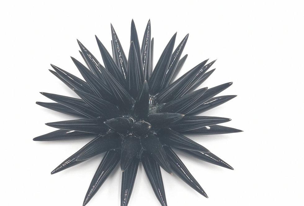 Oursin | Noir | à partir de 80 €