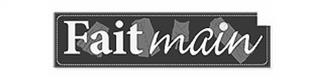 logo-fait-main-magazine.png