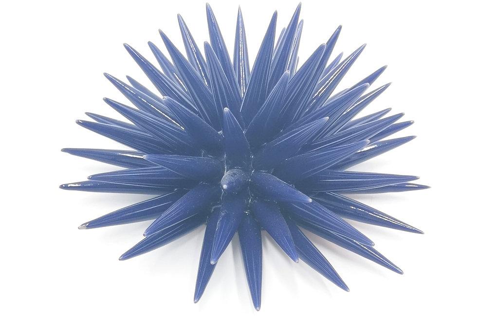 Oursin | Bleu nuit | à partir de 80 €