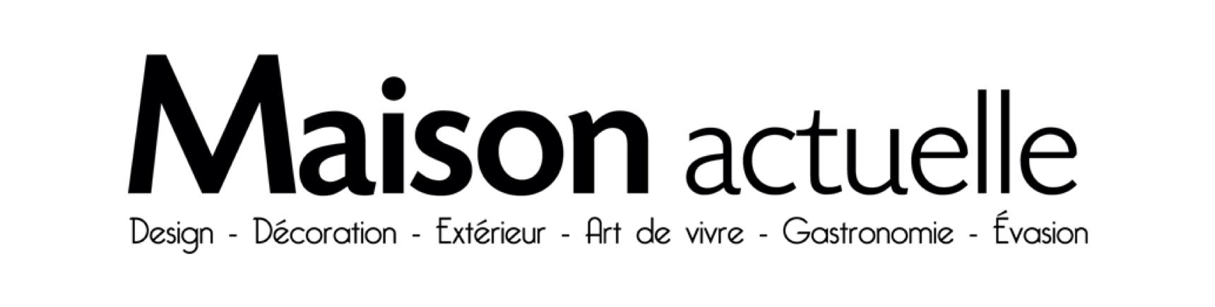 logo-maison-actuelle-magazine.png