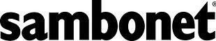 logo_sambonet_nero.jpg
