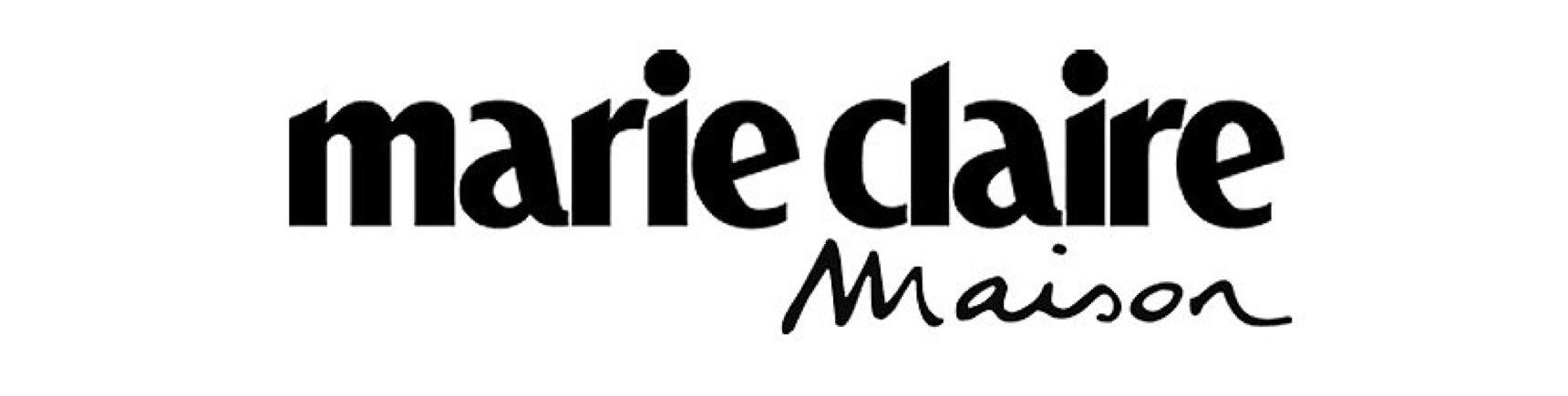 logo-marie-claire-maison-magazine.png