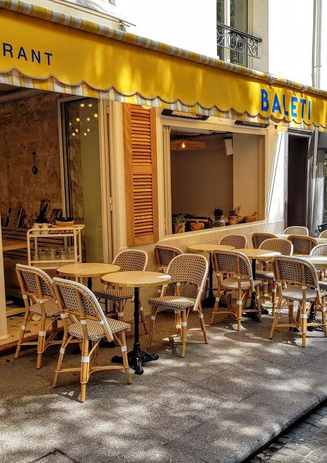 ob_568d6b_baleti-restaurant-paris-2.jpg