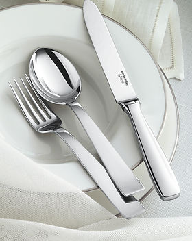 Art de la table | PVD Acier inoxidable | Couverts & Ménagères | Sambonet