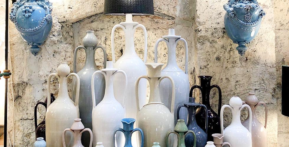 Vase slim | à partir de 175 €