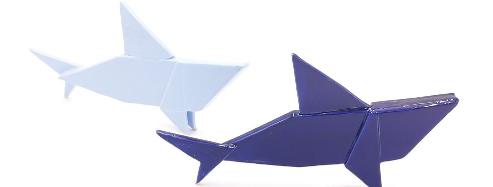 Origami Requin | 70 €