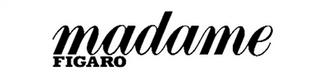 logo-madame-figaro-magazine.png