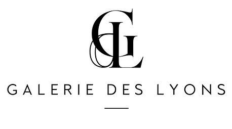 Galerie-des-Lyons-official-logo_edited.j