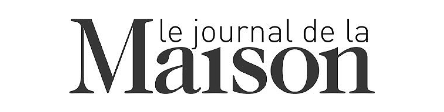 logo-le-journal-de-la-maison.png