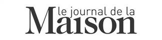 logo-le-journal-de-la-maison.png