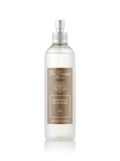 Spray linge de maison Magnolia Orchidea | 30 €
