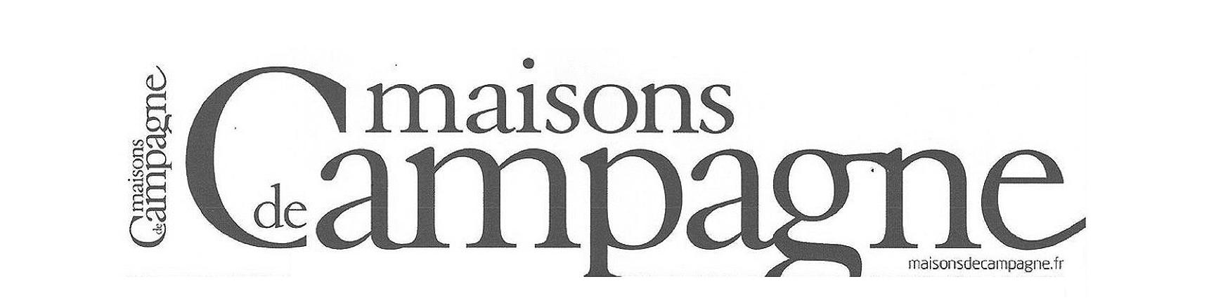 logo-maison-de-campagne-magazine.png