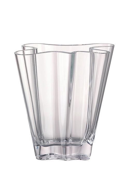Vase Flux | Transparent | à partir de 59 €