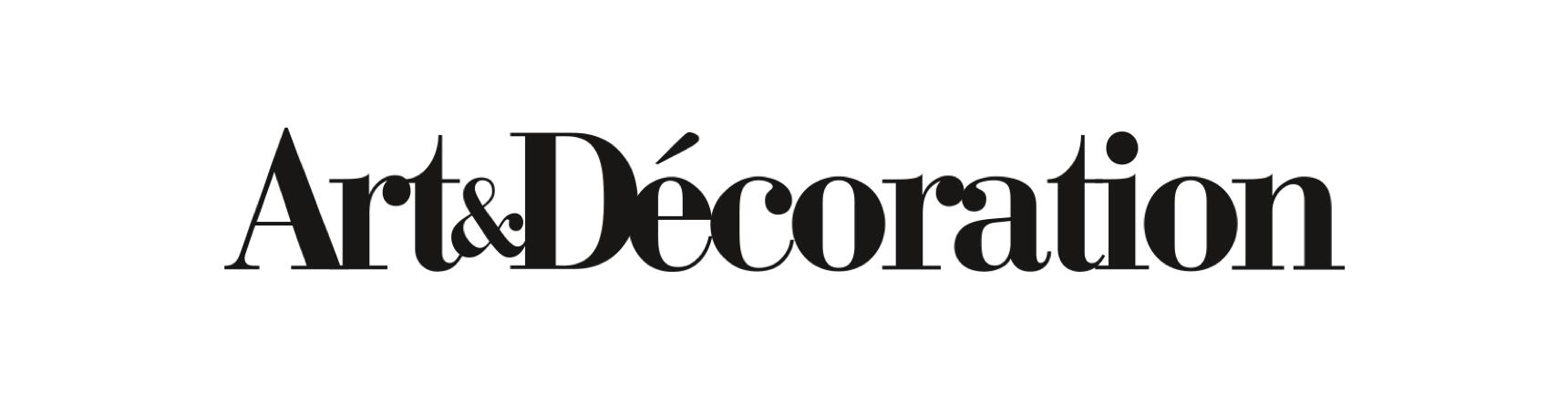 logo-art-&-decoration.png