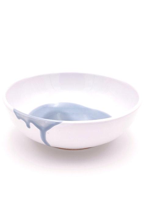 Bols & saladiers | Splash Gris | à partir de 24 €