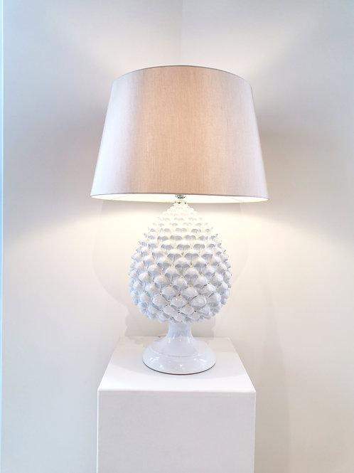 Lampe Pomme de Pain   45 cm   800 €
