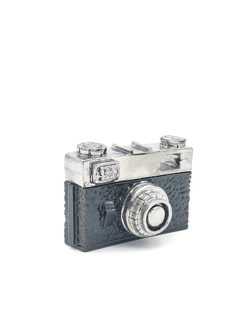 Appareil Photo molette | 424 €