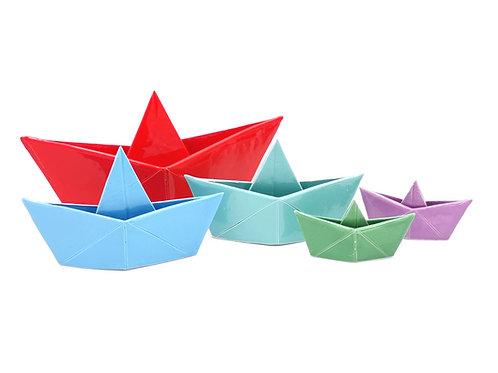Origami Bateau | à partir de 24 €