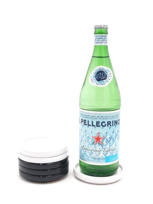 Dessous de bouteilles | Smammriato | 15,5 €