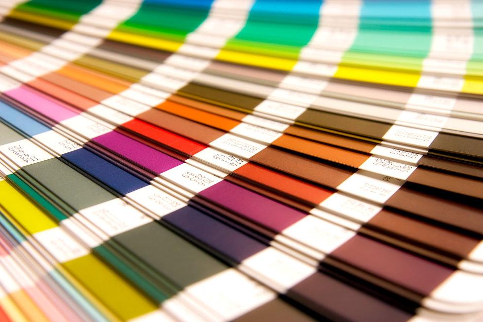 nos-couleurs.jpg