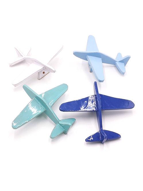 Origami Avion  54 €