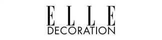 logo-elle-decoration.png