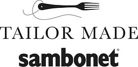 Logo-TailorMade-ok.jpg