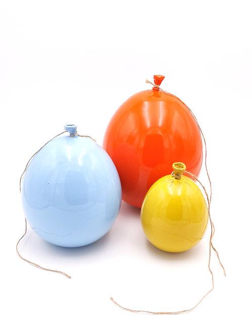 Ballon  | à partir de 79 €
