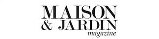 logo-maison-&-jardin-magazine.png