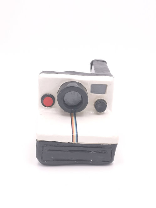 Appareils Photo Polaroid | 449 €