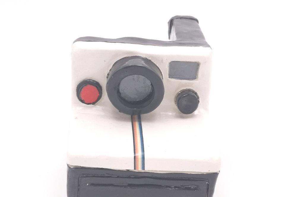 Appareils Photo Polaroid | 449 €