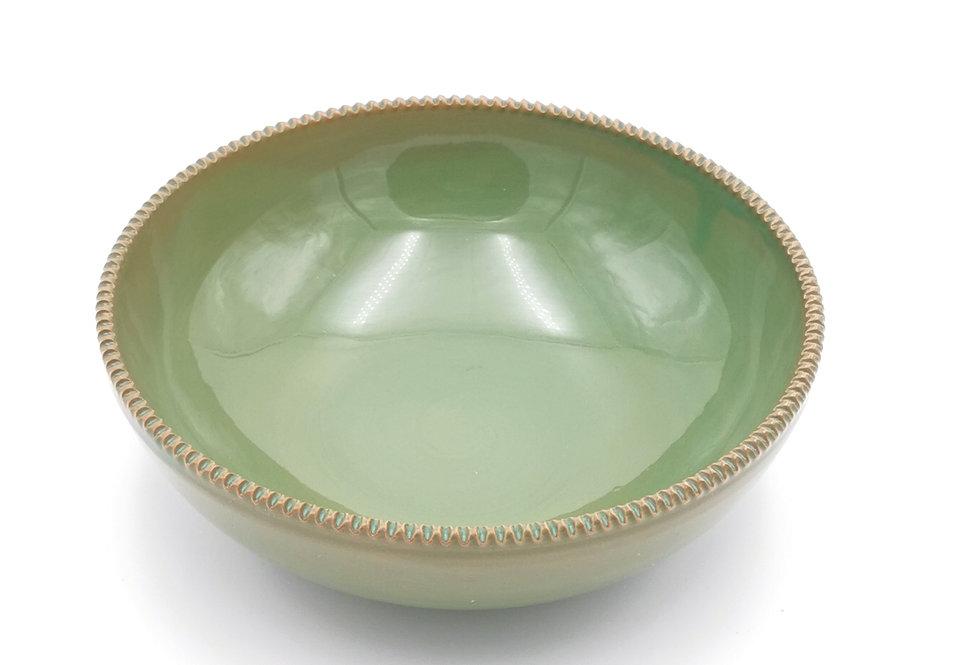 Bols & saladiers | Vert jade | à partir de 21 €