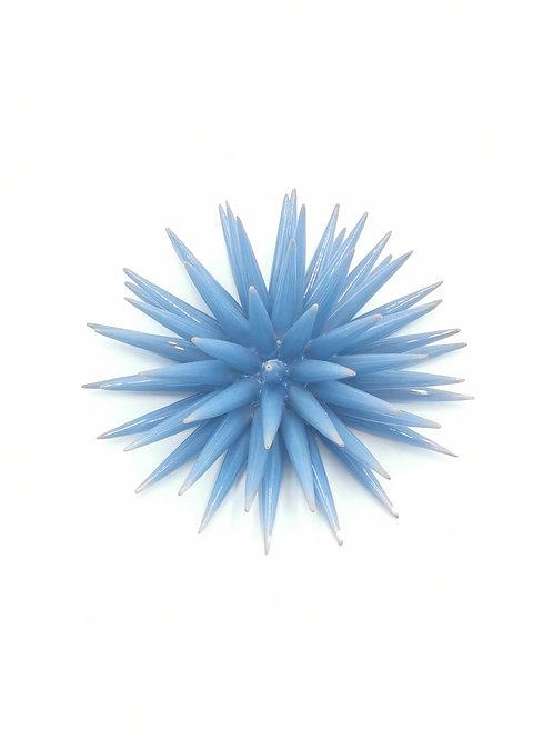 Oursin | Bleu ciel | à partir de 80 €