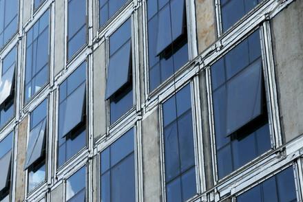 ━ Windows/Bifold Doors/conservatories