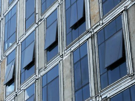 Windows/Bifold Doors/conservatories
