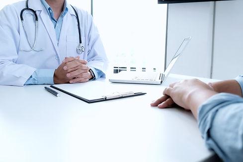 CBR Hospitals doctor-patient.jpg