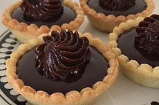 Choco Tartlets.JPG